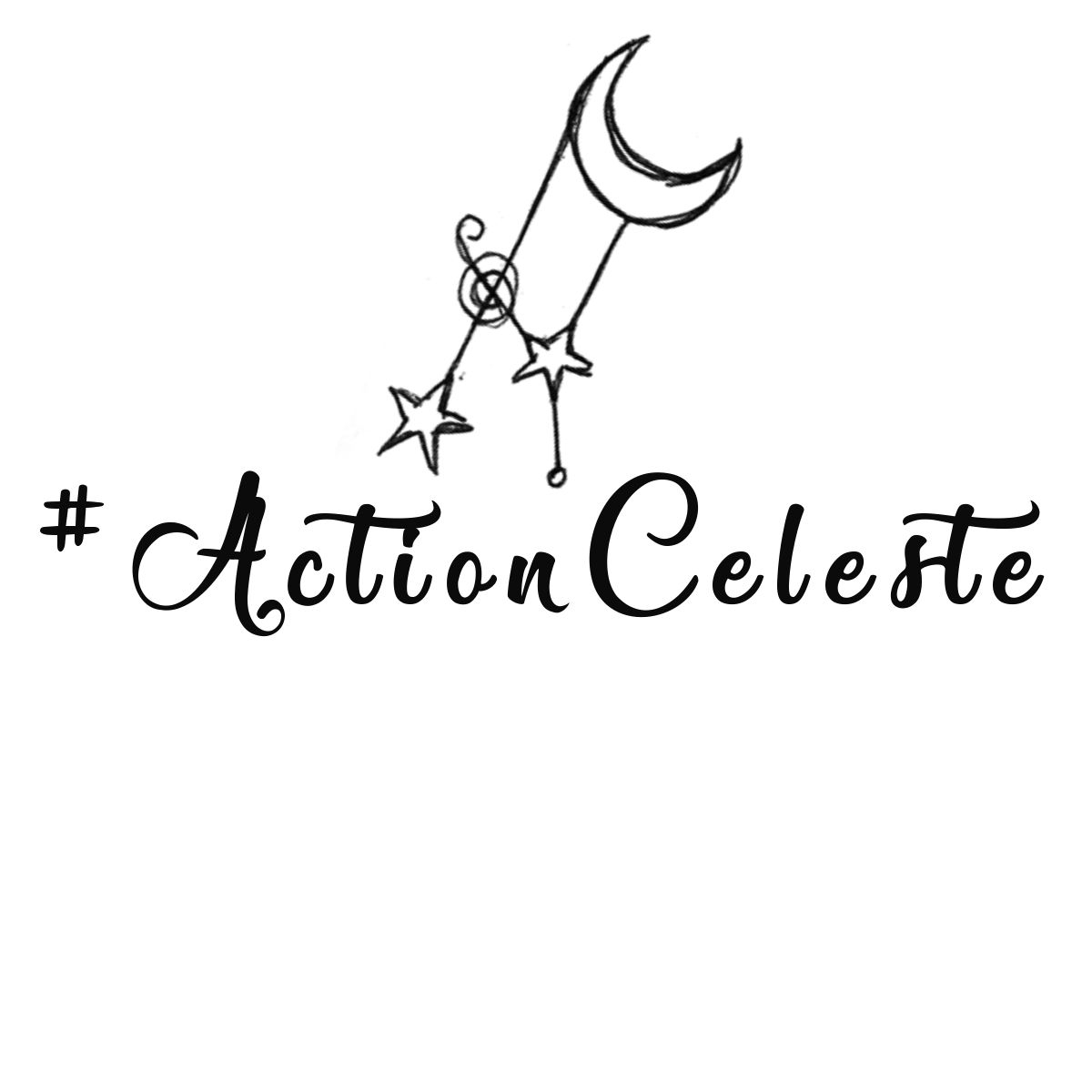Association - #ActionCeleste