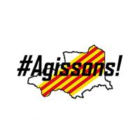 Association - #Agissons!