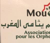 Association - ´´Association Mouslim pour les orphelins du maroc