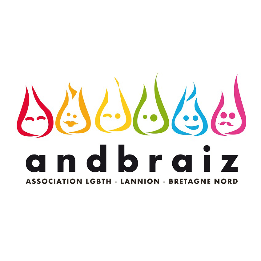 Association - Andbraiz