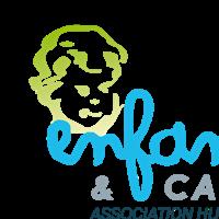 """Association - """"Enfance & Cancer"""" Hubert Gouin"""
