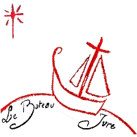 Association - « Le Bateau Ivre »