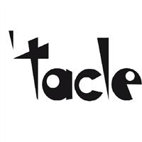 Association - 'Tacle