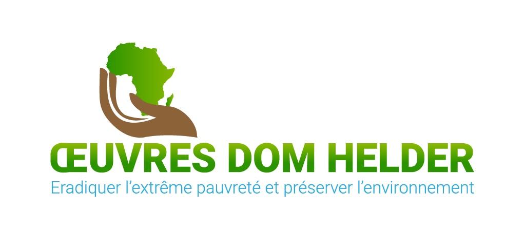 Association - ŒUVRES DOM HELDER