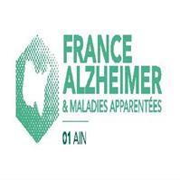 Association - France alzheimer Ain