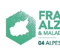 Association - France alzheimer Alpes-de-Haute-Provence