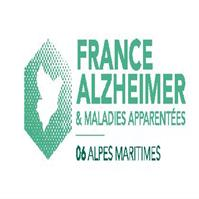Association - France alzheimer Alpes-Maritimes