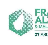Association - France alzheimer Ardèche
