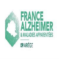 Association - France alzheimer Ariège