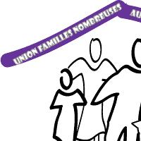 Association - 1,2,3 Familles