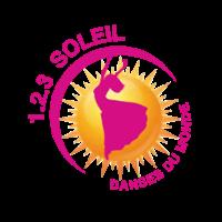 Association - 1.2.3 Soleil