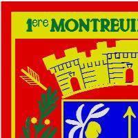 Association - 1 ére Compagnie d'Arc de MONTREUIL
