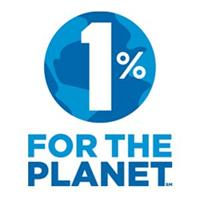 Association 1% for the Planet France