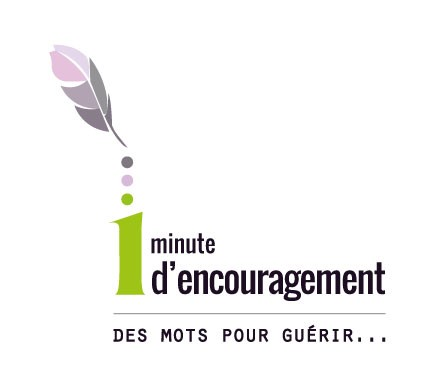 Association - 1 MINUTE D ENCOURAGEMENT
