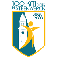 Association 100 km à pied de Steenwerck