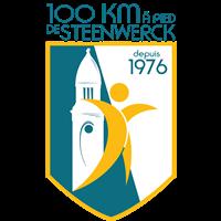 Association - 100 km à pied de Steenwerck