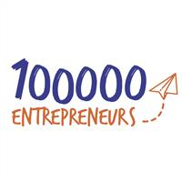 Association - 100000 entrepreneurs