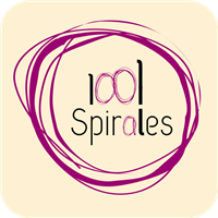 Association - 1001 Spirales
