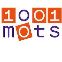 Association - 1001mots