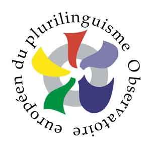 Association - Observatoire européen du plurilinguisme