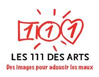 Association 111 DES ARTS PARIS