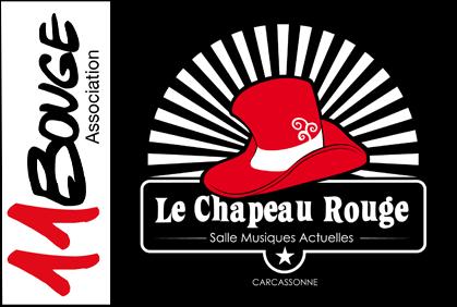 Association - 11bouge