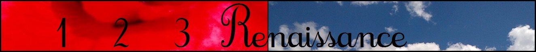 Association - 123 Renaissance