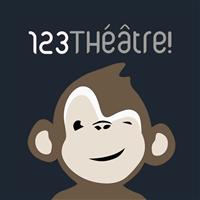 Association - 123Théâtre!