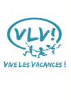 Association - Vive Les vacances