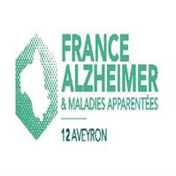 Association - France alzheimer Aveyron