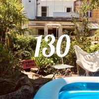 Association - 130