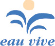 Association - EAU VIVE