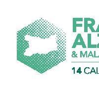 Association - France alzheimer Calvados