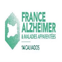 Association - France alzheimer Calvados