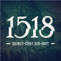 Association 1518 (Quinze-cent dix-huit)