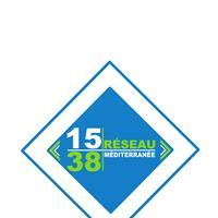 Association - 1538 Réseau Med