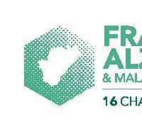 Association - France alzheimer Charente