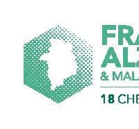 Association - France alzheimer Cher
