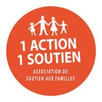 Association - 1action 1soutien