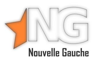 Association - Nouvelle Gauche