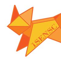 Association - 1sensC