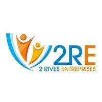Association 2 Rives Entreprises