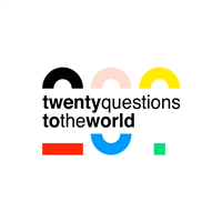 Association 20 Questions to the World