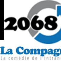 Association - 2068 La Compagnie