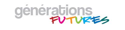 Association - Générations Futures