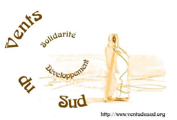 Association - VENTS DU SUD