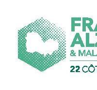 Association - France alzheimer Côtes-d'Armor