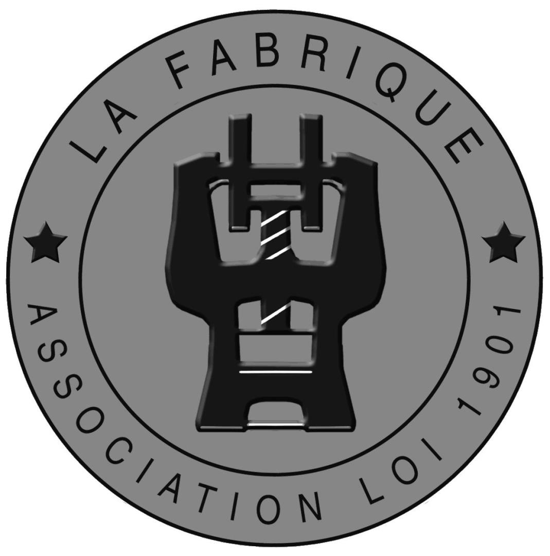 Association - La Fabrique