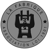 Association La Fabrique