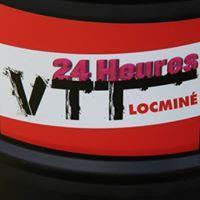 Association - 24H VTT LOCMINE